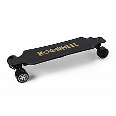 Elektrický longboard KOOWHEEL