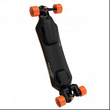 Elektrický longboard Exway Flex