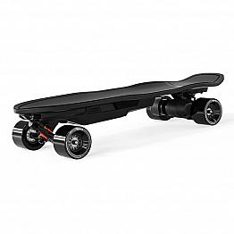 Elektrický skateboard Exway Wave