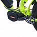 Elektrické horské kolo FREY AM1000