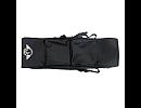 Taška na elektrický longboard