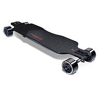 Elektrický longboard Meepo Classic 2