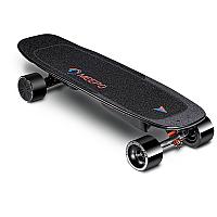 Elektrický skateboard Meepo Mini 2