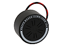 Meepo 100mm HUB motor