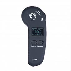 Ovladač pro elektrické longboardy  Meepo - MR Remote