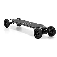 Elektrický offroad longboard Ownboard Carbon AT