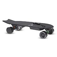 Elektrický skateboard Ownboard Mini