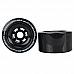 Černá kola 90*52 mm, 85A - Ownboard