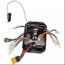 Hobbywing ESC - WowGo 2S / Mini / KT