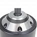 Elektrický HUB motor 250W - WowGo