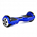 Speedio Sport  + taška ZDARMA