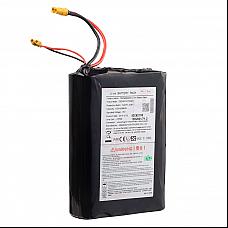 Náhradní baterie - WowGo