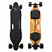 Elektrický longboard WowGo 2S