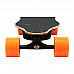 Elektrický longboard WowGo 3