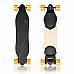 Elektrický longboard WowGo 3X