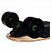 Elektrický skateboard WowGo Mini